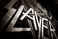 Slayer Iphone Wallpaper by Slayer Hd Wallpaper Background Image 1920x1280 Id