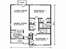 600 square foot house plans 600 square foot house plans 2 bedroom 600 sq ft cottages