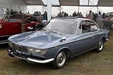 1965 Bmw 2000 Cs Bmw Supercars Net