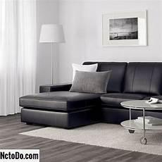 ikea küche erfahrung ikea kivik sofa serie bewertung 2020 to do info