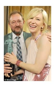cate blanchett engagement ring 28 images