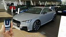new audi tt rs plus 2019 price and review 2019 audi tt rs