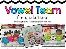reading comprehension worksheets 19298 vowel team freebies by hudgeons teachers pay teachers