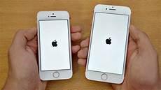 Perbandingan Bagus Mana Hp Apple Iphone 7 Vs Apple Iphone