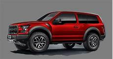 2019 ford bronco images 2019 ford bronco confirmed release date of comeback 2020