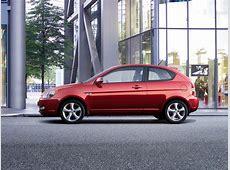 2009 Hyundai Accent Pictures