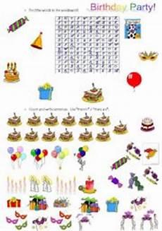 s birthday worksheets 20261 birthday esl worksheet by valesc