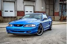 blue mustangs best shades of mustang blue cj pony parts