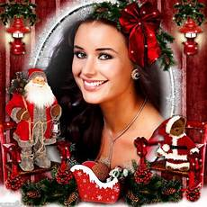 merry christmas 2017 profile frames profile picture frames for facebook
