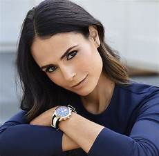 Three Questions With Jordana Brewster Honestly
