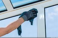 Fenster Putzen Mit Spiritus So Werden Fenster Richtig