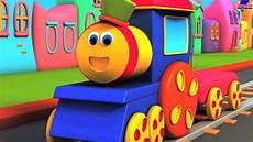 Bob Der Zug Bob Der Zug Alphabet Abenteuer Bob Zug