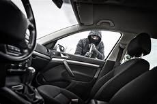 the stolen car insurance claim process