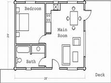 back yard guest house guest house plans for best house guest house plan guest house plans