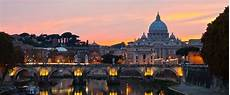vatican city holidays 2020 2021 luxury tailor made with wexas travel