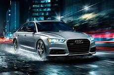 audi a6 dimensions 2017 audi a6 reviews research a6 prices specs motortrend