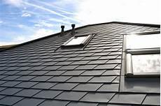 prefa dach preisliste prefa dach aufbau