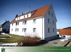 mehrfamilienhaus gosheim zu verkaufen wohnraumbitzer