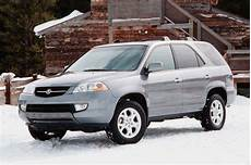 how do cars engines work 2001 acura mdx parking system 2001 06 acura mdx consumer guide auto