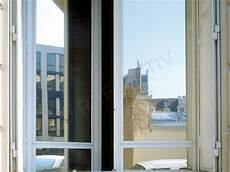 miroir sans tain nuit window safety one way mirror r 233 flectiv window