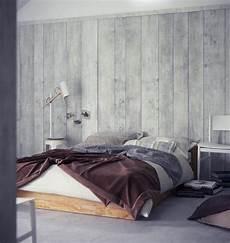 vliestapete für schlafzimmer wandgestaltung schlafzimmer vliestapete