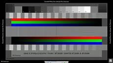 4k Fernseher Test - the official 5000es 4k laser sony owner s thread page 12