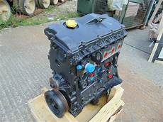 the td5 diesel engine you are bidding a land rover td5 takeout diesel engine p no lbb001190e it is direct from the