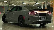 Dodge Srt 2020 by 2020 Dodge Charger Vs 2020 Challenger Hellcat New Edition