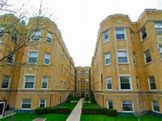 Apartment For Rent In Oak Park Chicago by Apartments For Rent In Oak Park Il Near Chicago And River