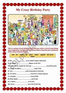 s birthday worksheets 20261 my birthday esl worksheet by nadino20