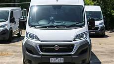 fiat ducato cer 2015 fiat ducato review photos caradvice