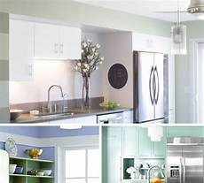 Paint Colors For Small Kitchens best colors for a small kitchen painting a small kitchen