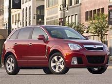 blue book used cars values 2010 saturn outlook head up display 2009 saturn vue red line sport utility 4d pictures and videos kelley blue book