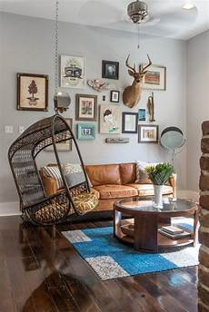 Wall Decor Living Room Home Decor Ideas by Best 25 Deer Decor Ideas On Faux Deer