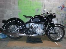 Bitza R50 2 Avec Moteur R75 5
