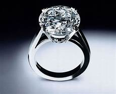 luxury life design world s most expensive engagement rings