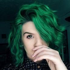 Greene Hairstyles