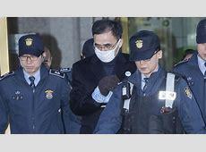 韩国疫情最新消息首尔