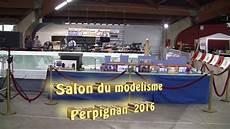 salon du modelisme salon du mod 233 lisme bateau 2016