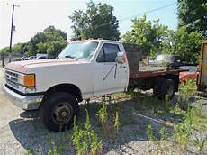 1990 ford f super duty cars for sale ford f 450 1990 for sale 2fdlf47m0lcb05531 1990 ford f super duty 450 quigley 4x4 conversion