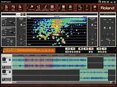Audio Editor Die Besten Programme F 252 R Audiobearbeitung