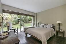 boulogne dupanloup appartement 130 m2 jardin de 150 m2