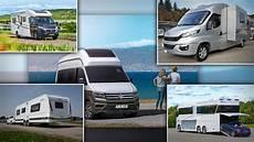caravan messe düsseldorf 2017 caravan salon 2017 alle neuheiten trends und infos zur