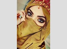 Learn How to Wear Arabian Hijab Through a Tutorial 2016