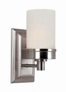 wall sconces rustic modern more the home depot canada