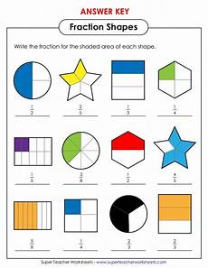 fraction worksheets shaded unshaded 4095 side fraction meklēš fractions geometry worksheets worksheets
