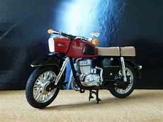 mz motorradmodelle