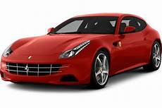 2012 Ff Price ff coupe models price specs reviews cars