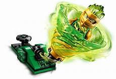 Lego Ninjago Spinjitzu Ausmalbilder Lego 70681 Ninjago Spinjitzu Slam Lloyd Toys N Tuck