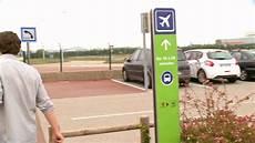 lyon parking aeroport a 233 roports de lyon le parking p5 et la g 233 olocalisation